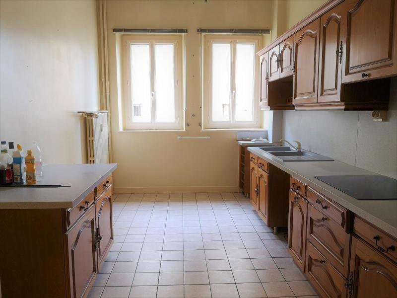 Sale apartment Vichy 245000€ - Picture 2