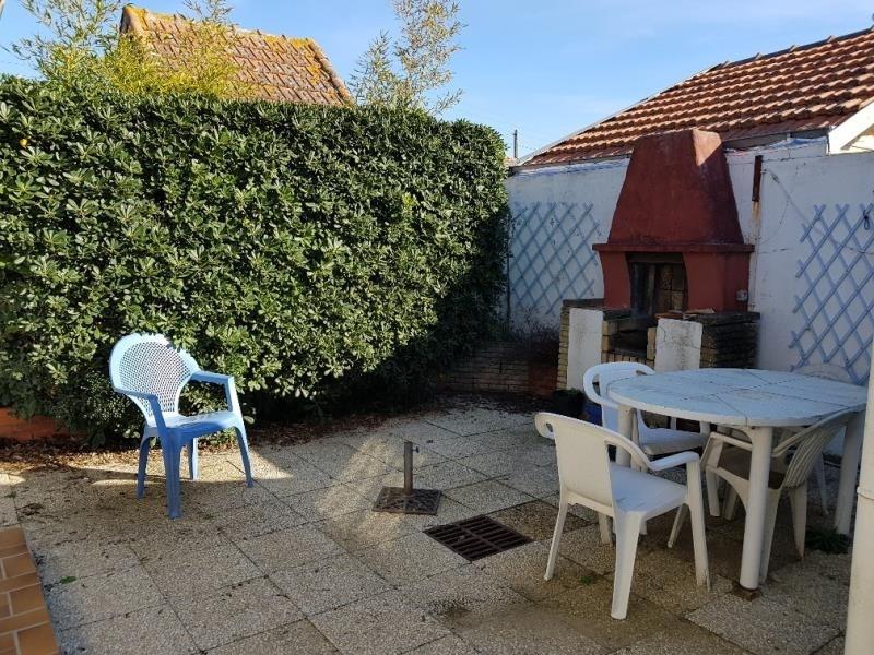 Vente de prestige maison / villa Chatelaillon plage 420000€ - Photo 2