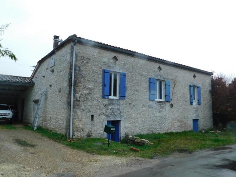 Vente maison / villa Eymet 265000€ - Photo 5