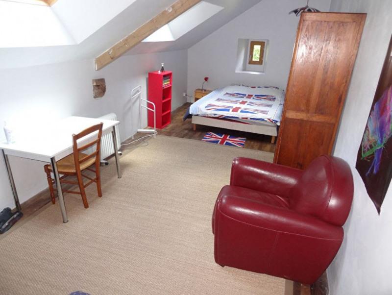 Deluxe sale house / villa Saint aignan 399000€ - Picture 11