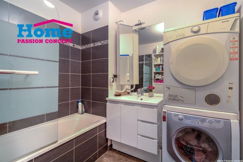 Vente appartement Sartrouville 419000€ - Photo 7