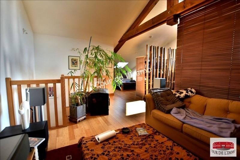 Vendita casa Viuz en sallaz 515000€ - Fotografia 8
