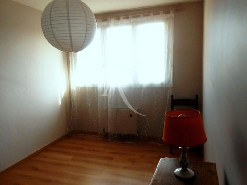Vente maison / villa Colomiers 220000€ - Photo 3