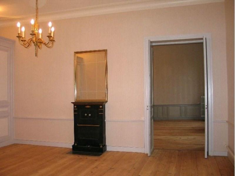 Alquiler  apartamento Agen 1290€ +CH - Fotografía 6