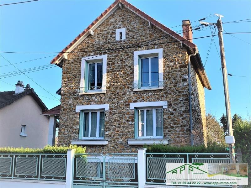Sale house / villa Athis mons 429000€ - Picture 14