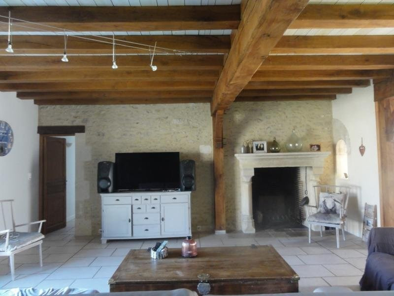 Vente de prestige maison / villa Bucheres 350 500€ - Photo 3