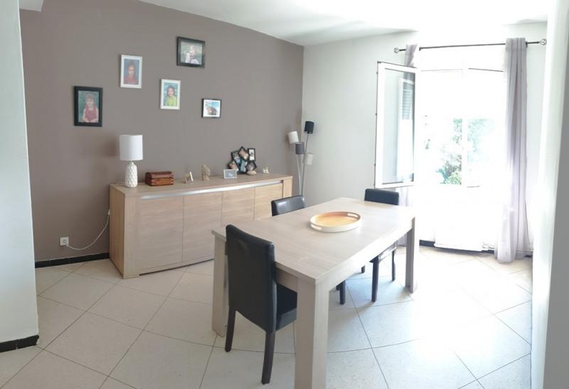 Vente appartement Salon-de-provence 240000€ - Photo 3
