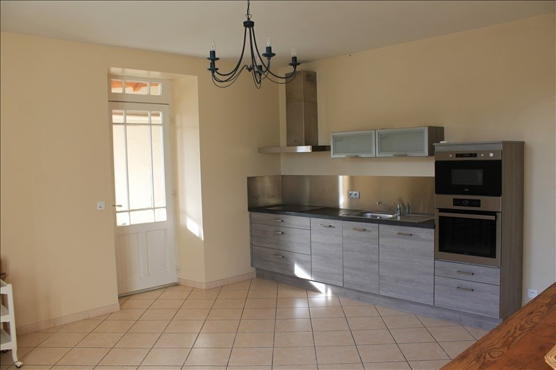 Sale house / villa Langon 280 600€ - Picture 4