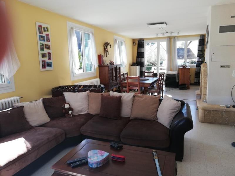 Verkoop  huis Dourdan 271000€ - Foto 7