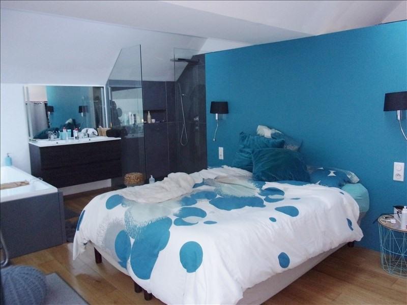Vente loft/atelier/surface Armentieres 296500€ - Photo 2