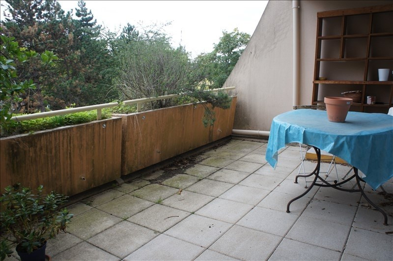 Vente appartement Epinay sur seine 189 000€ - Photo 4