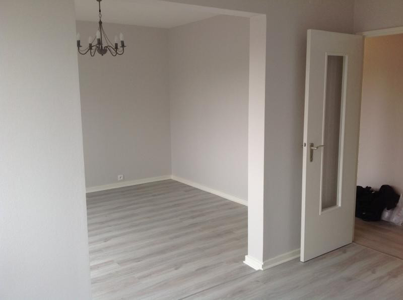 Rental apartment Mulhouse 425€ CC - Picture 2