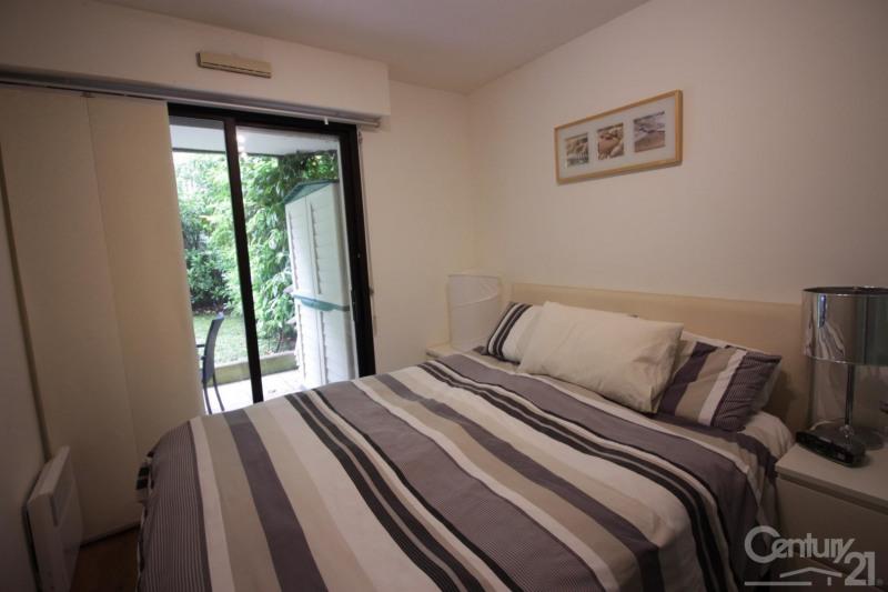 Продажa квартирa Deauville 234000€ - Фото 7