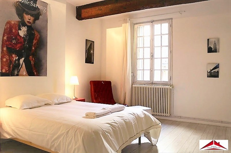 Sale apartment Montpellier 240700€ - Picture 4