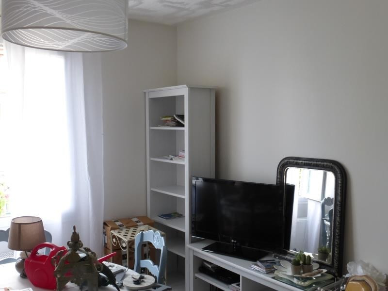 Rental apartment Livry gargan 700€ CC - Picture 6