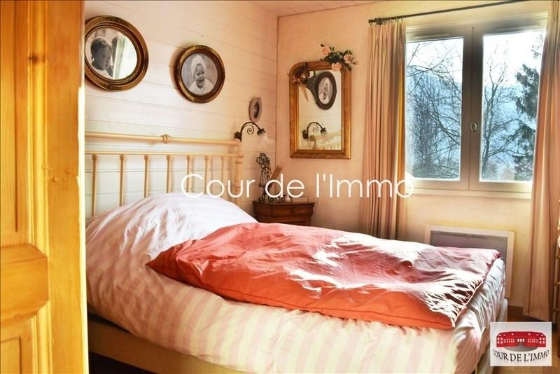 Vente de prestige maison / villa Fillinges 580000€ - Photo 4