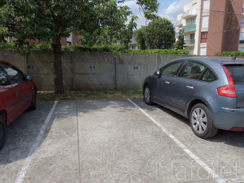 Location appartement Vernouillet 761€ CC - Photo 4