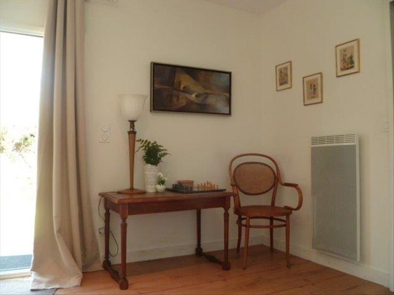Vente maison / villa Le chateau d oleron 299440€ - Photo 8