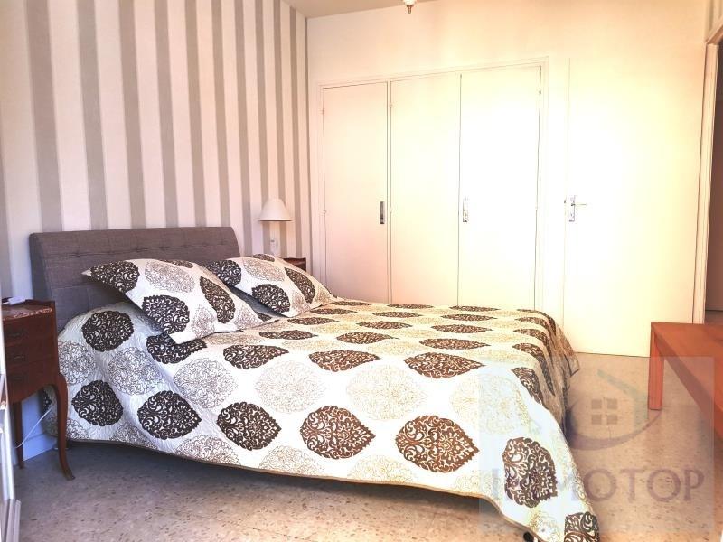 Sale apartment Menton 254000€ - Picture 3