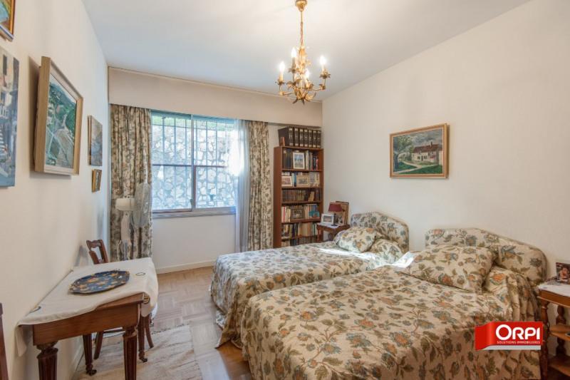Vente de prestige appartement Villefranche sur mer 730000€ - Photo 8