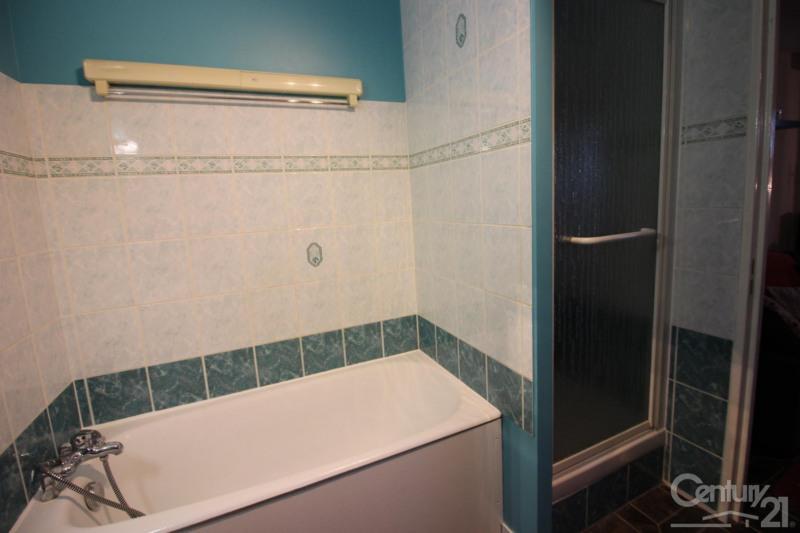 Sale apartment Trouville sur mer 153000€ - Picture 7