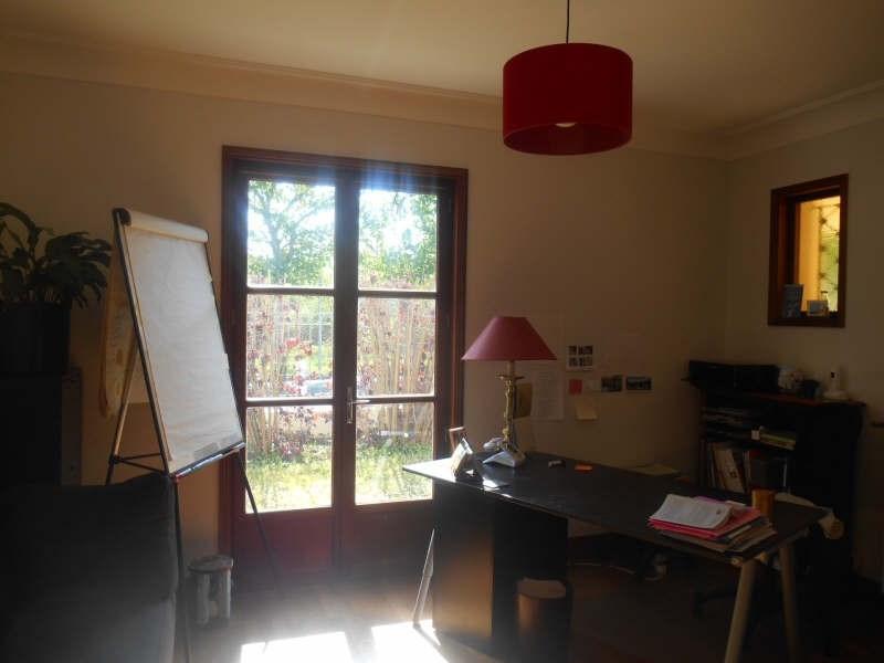 Location maison / villa Verrieres le buisson 2300€ CC - Photo 3