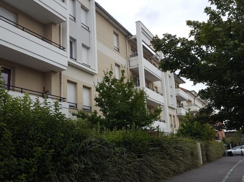 Sale apartment Meaux 145000€ - Picture 1