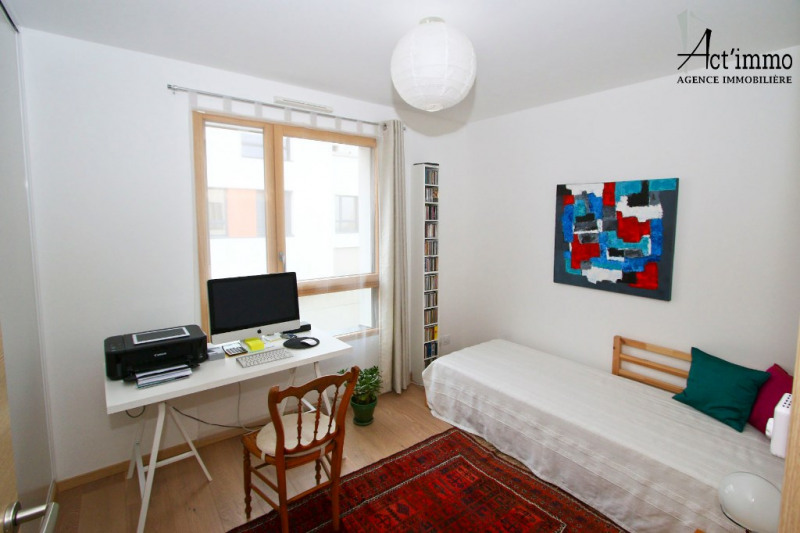 Vente appartement Seyssins 360000€ - Photo 7