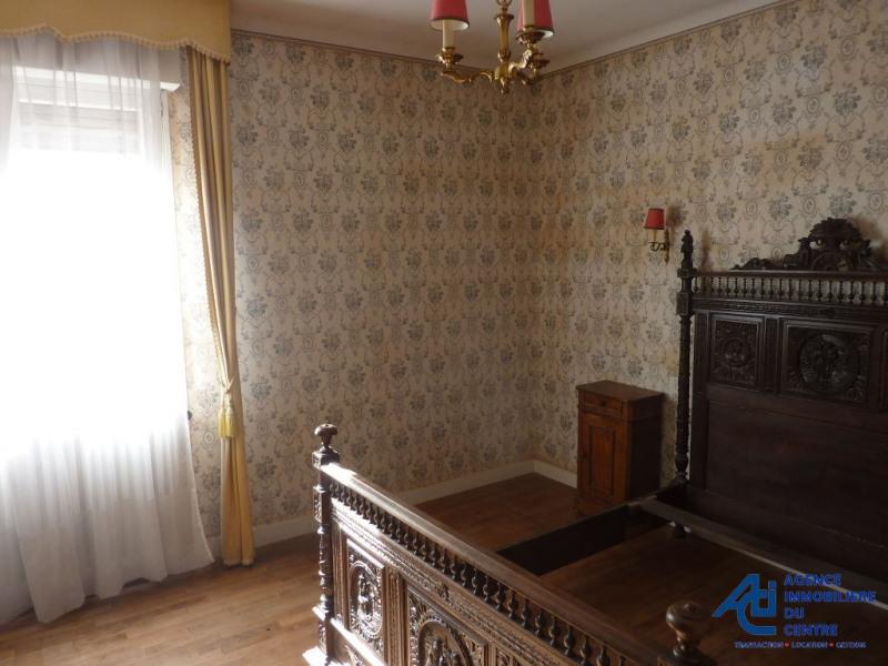 Vente maison / villa Mur de bretagne 84800€ - Photo 7
