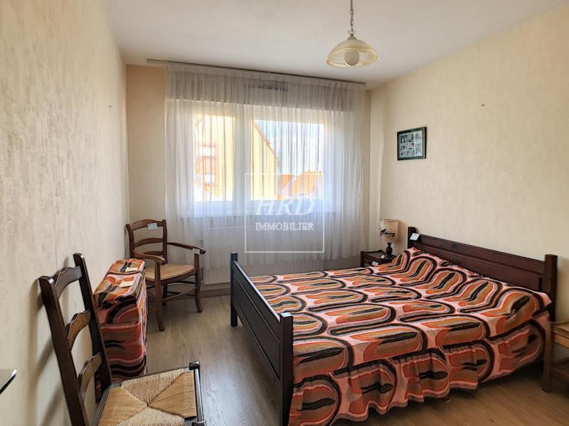 Revenda apartamento Marlenheim 160500€ - Fotografia 6