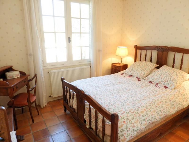 Sale house / villa Vaux sur mer 397100€ - Picture 14
