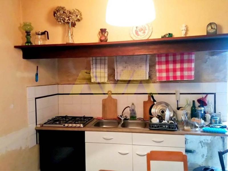 Vente maison / villa Oloron-sainte-marie 50000€ - Photo 4