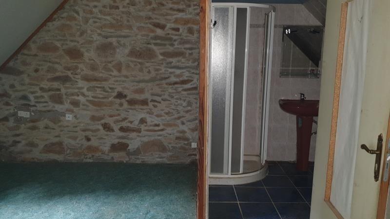 Sale house / villa Louargat 76000€ - Picture 5