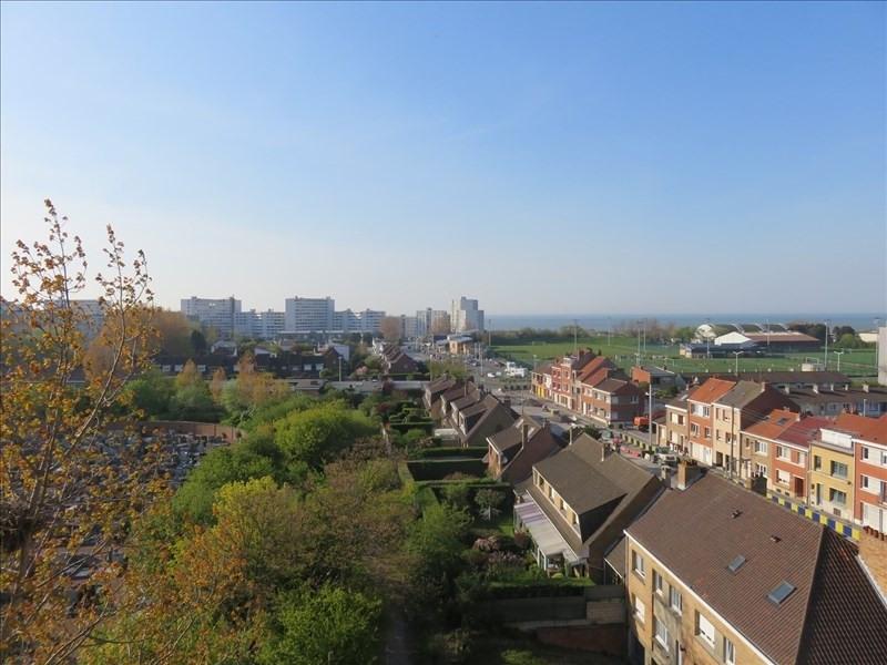 Sale apartment Dunkerque 136900€ - Picture 7
