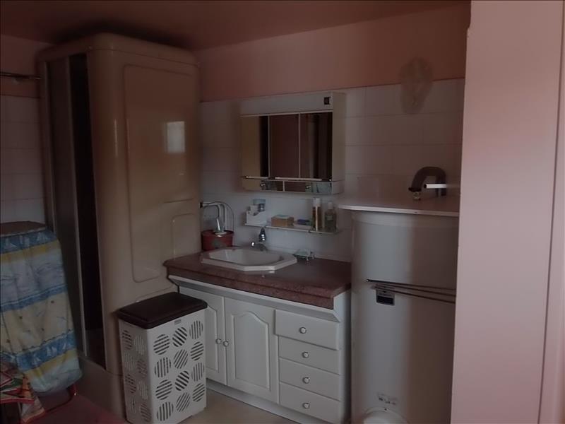Vente maison / villa Benerville sur mer 185000€ - Photo 4