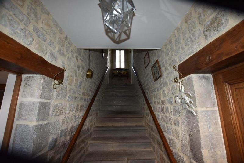 Venta  casa Ste mere eglise 443500€ - Fotografía 9