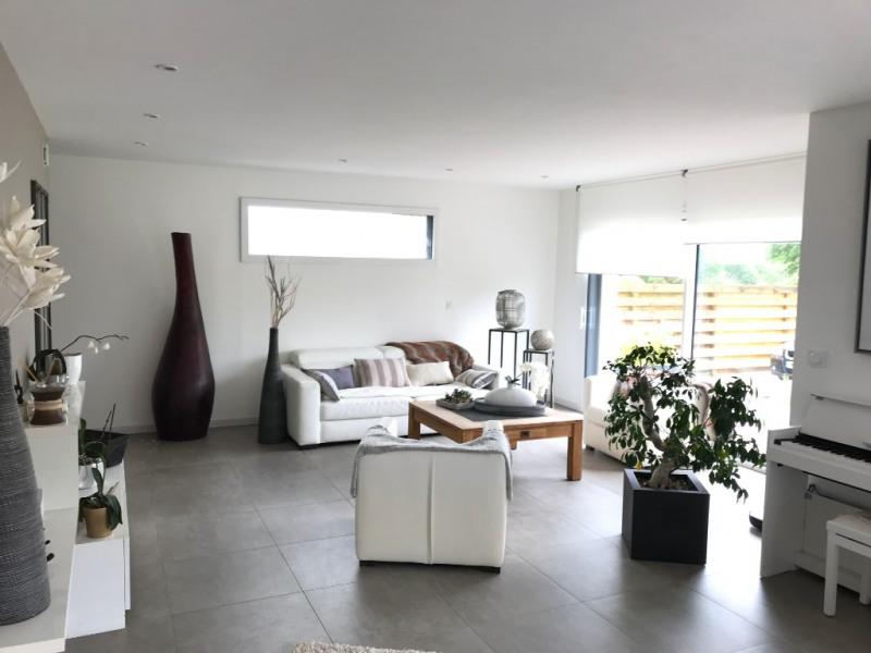 Vente maison / villa Sainte anne d'auray 448060€ - Photo 3