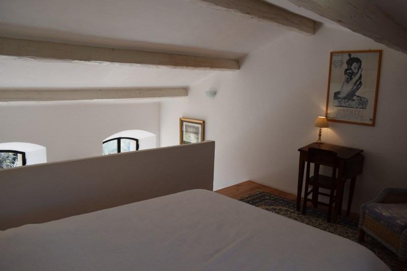 Immobile residenziali di prestigio casa Mons 715000€ - Fotografia 34