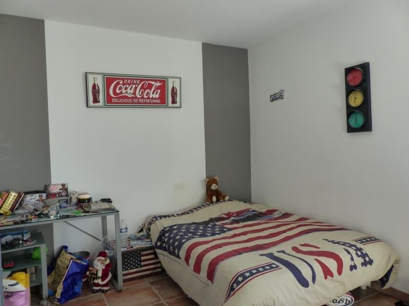 Sale house / villa Beziers 494000€ - Picture 10