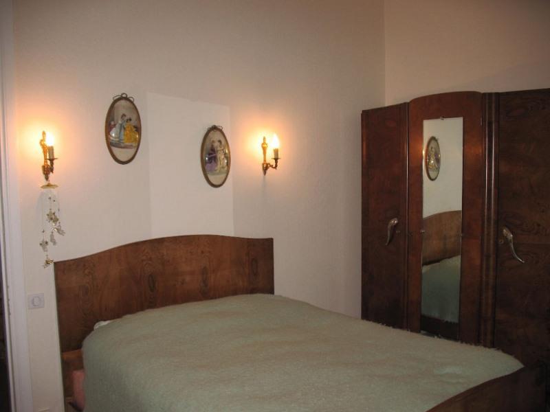 Vente maison / villa Arvert 264500€ - Photo 6