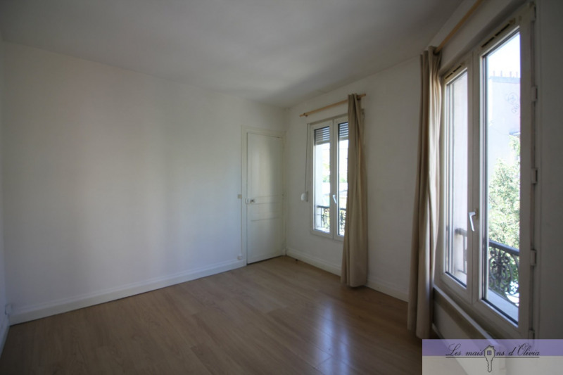 Vente appartement Paris 13ème 270 000€ - Photo 2