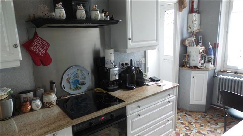 Sale house / villa Charly 128 000€ - Picture 4