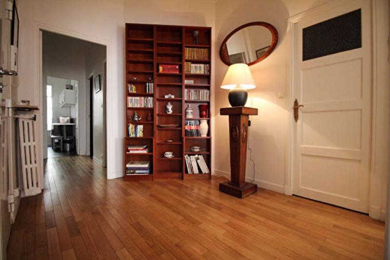 Location appartement Nice 1300€ CC - Photo 6