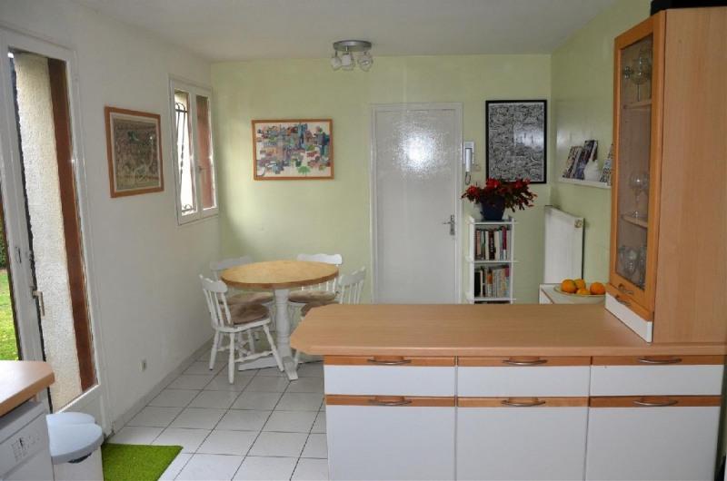 Sale house / villa Vulaines sur seine 380000€ - Picture 6