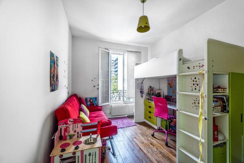 Vente de prestige maison / villa Puteaux 1735000€ - Photo 7
