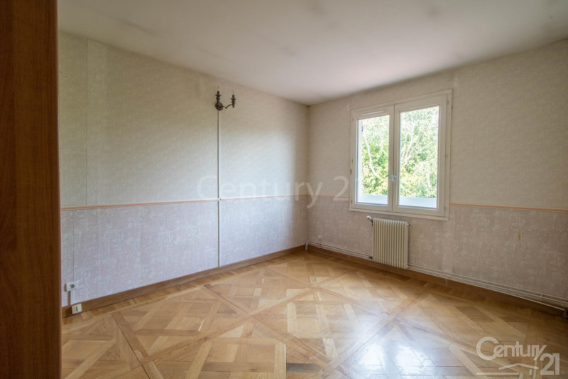 Rental house / villa Tournefeuille 1190€ CC - Picture 10