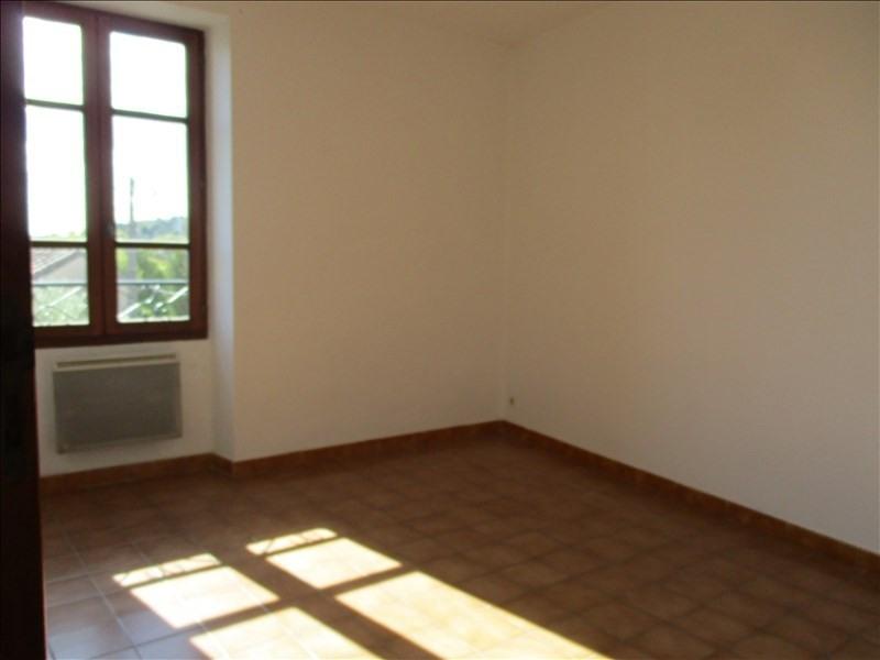 Rental house / villa Sauzet 720€ CC - Picture 4