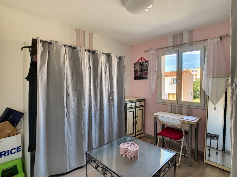 Vente maison / villa Carpentras 218650€ - Photo 8