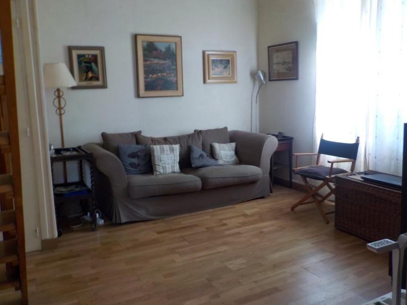 Vente maison / villa Reuil en brie 219000€ - Photo 5
