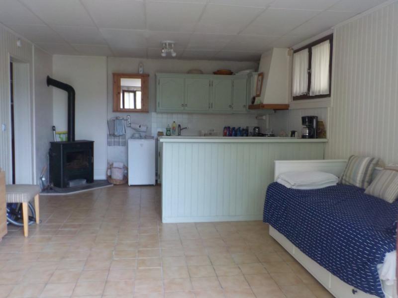 Vente maison / villa Reuil en brie 219000€ - Photo 9